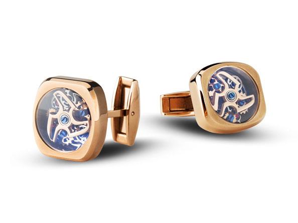 le-rhone-watch-cufflinks-02