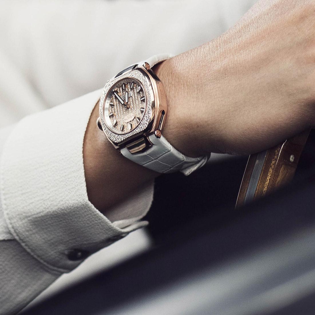 le-rhone-watch-high-jewelery