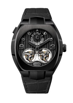 horology-le-rhone-watch-R3TT094U1-A99D