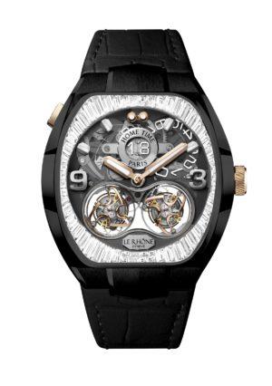 horology-le-rhone-watch-R4DD301U1-A99D