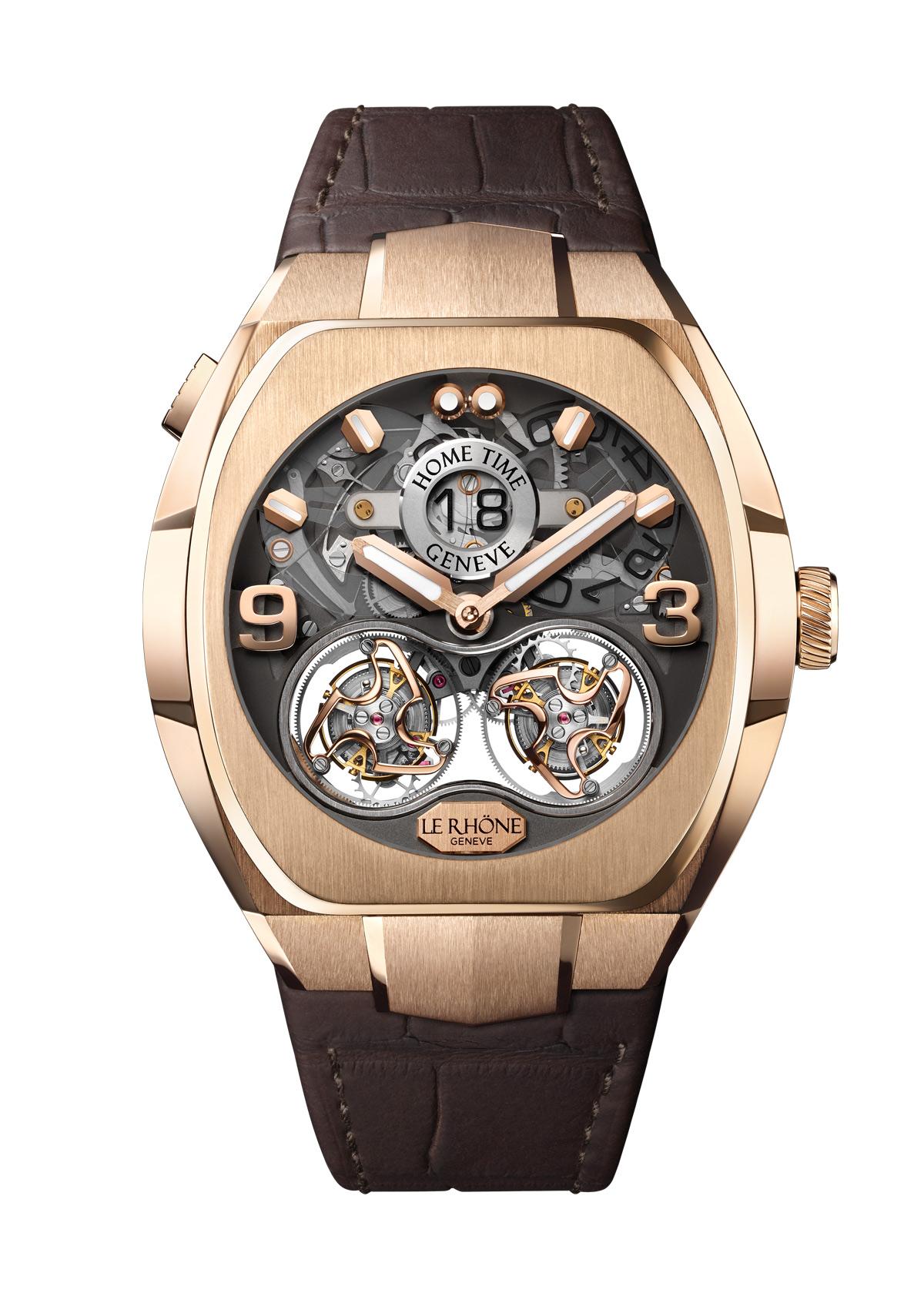 horology-le-rhone-watch-R4PG012U1-A80D