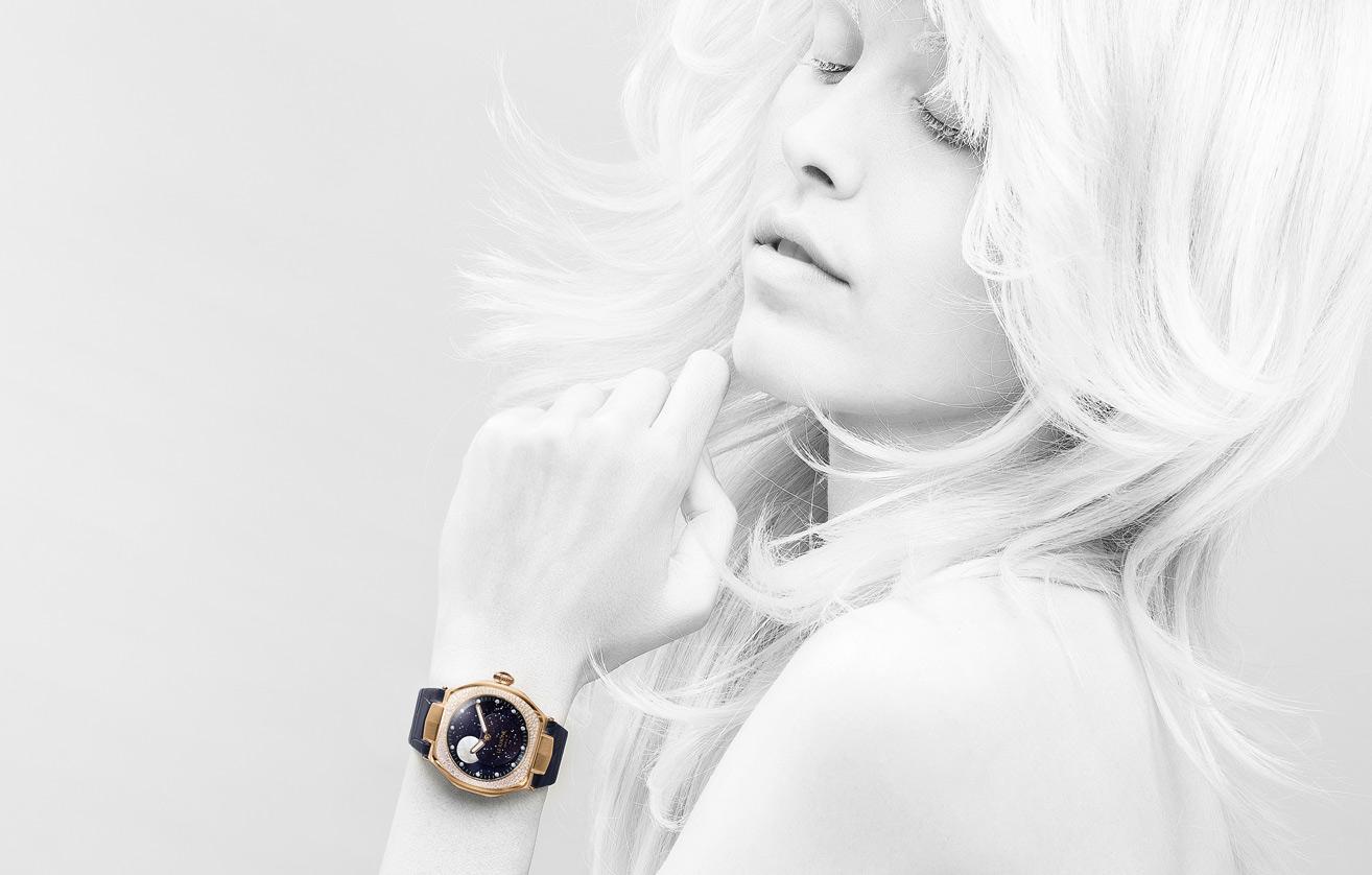 le-rhone-watch-TRACEABILITY