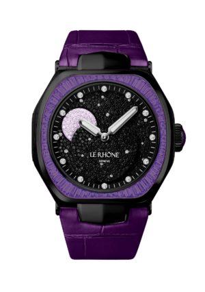moon-2020-le-rhone-watch-H5DD3J3-1-A61D