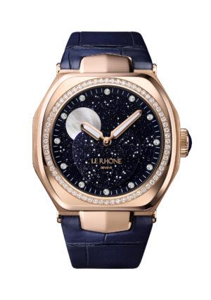moon-37-le-rhone-watch-H5PG151-1-A51A