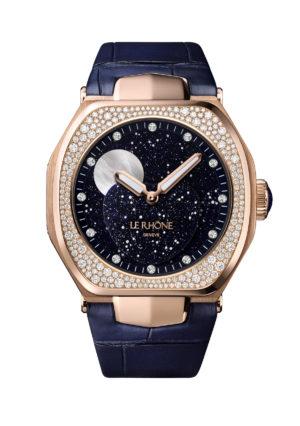 moon-37-le-rhone-watch-H5PG251-1-A51A