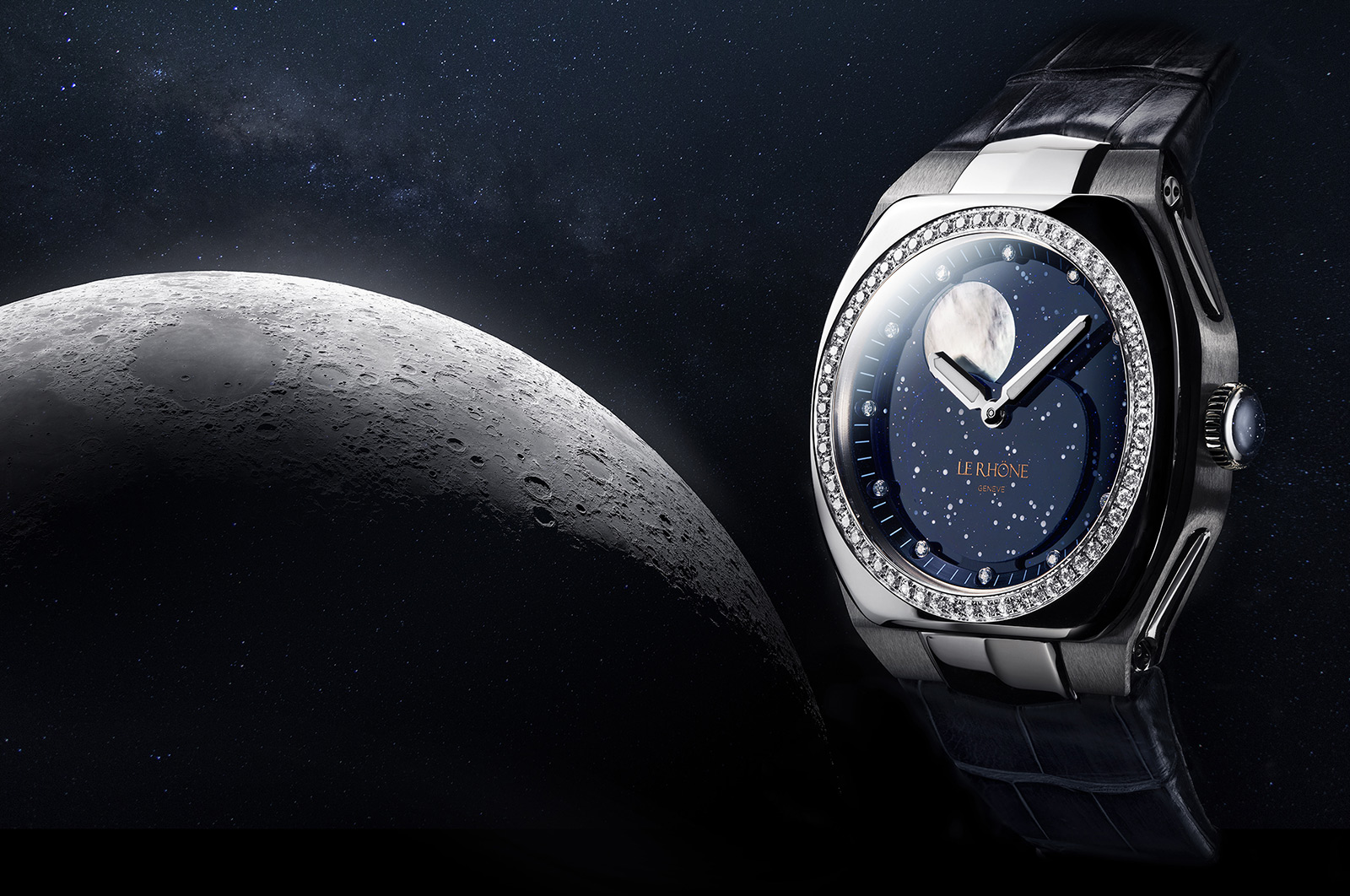 moon-41-le-rhone-watch-action-3