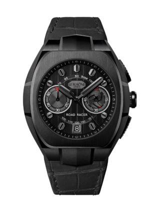 road-racer-le-rhone-watch-R1DD097-1-A99D
