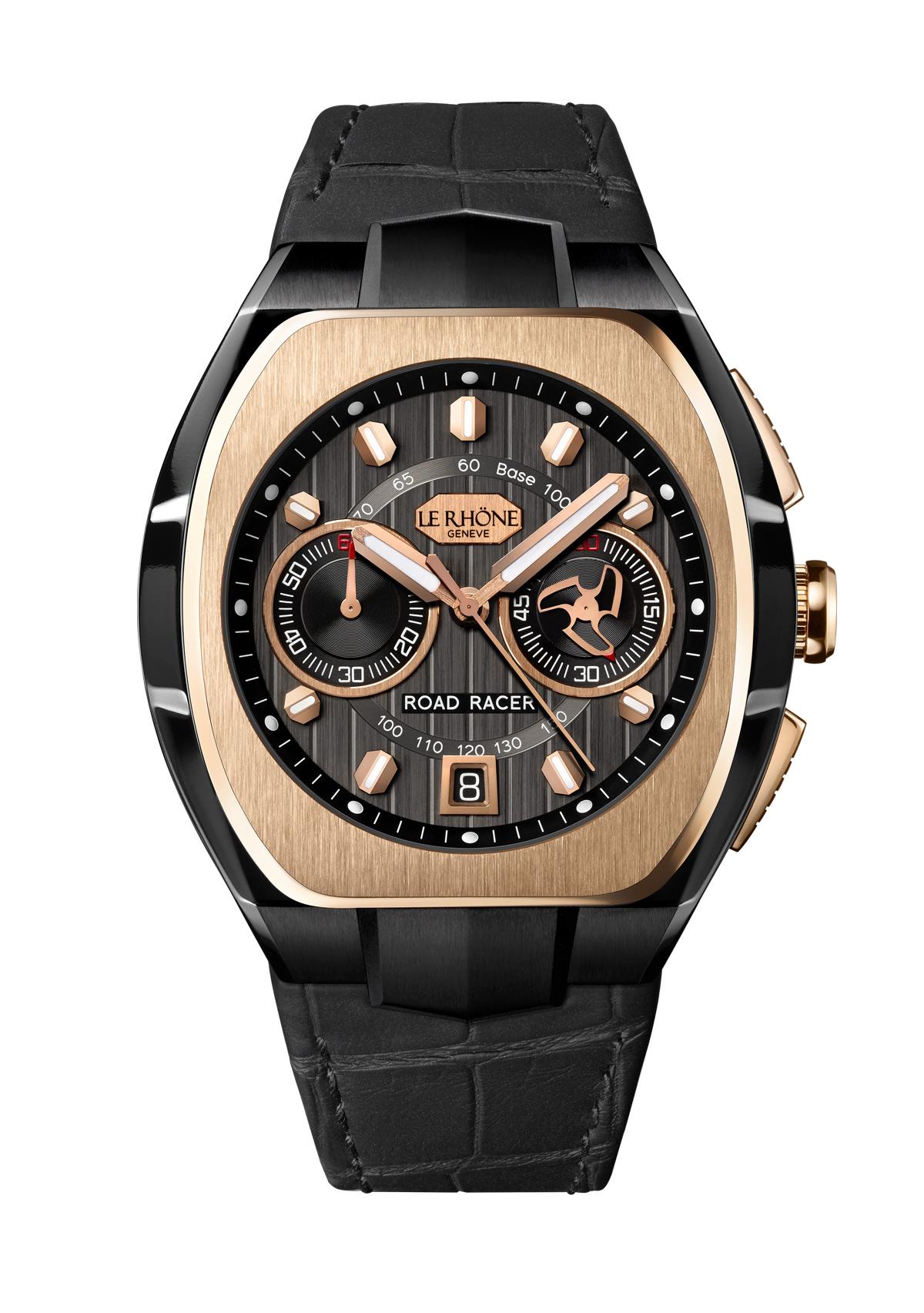 road-racer-le-rhone-watch-R1DP099-1-A99D