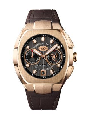 road-racer-le-rhone-watch-R1PG099-1-A80D