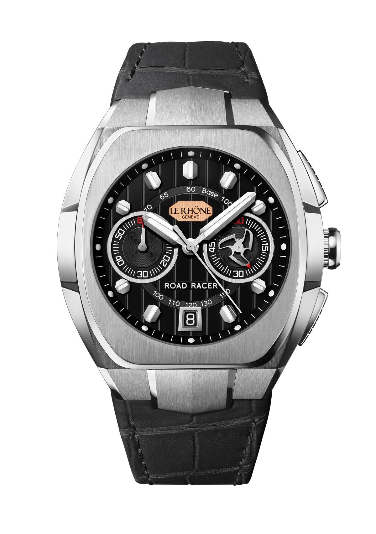 road-racer-le-rhone-watch-R1SS351-1-A99D-