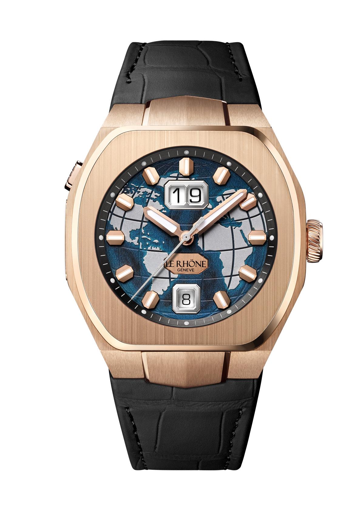 voyager-le-rhone-watch-H6PG052-1-A99D