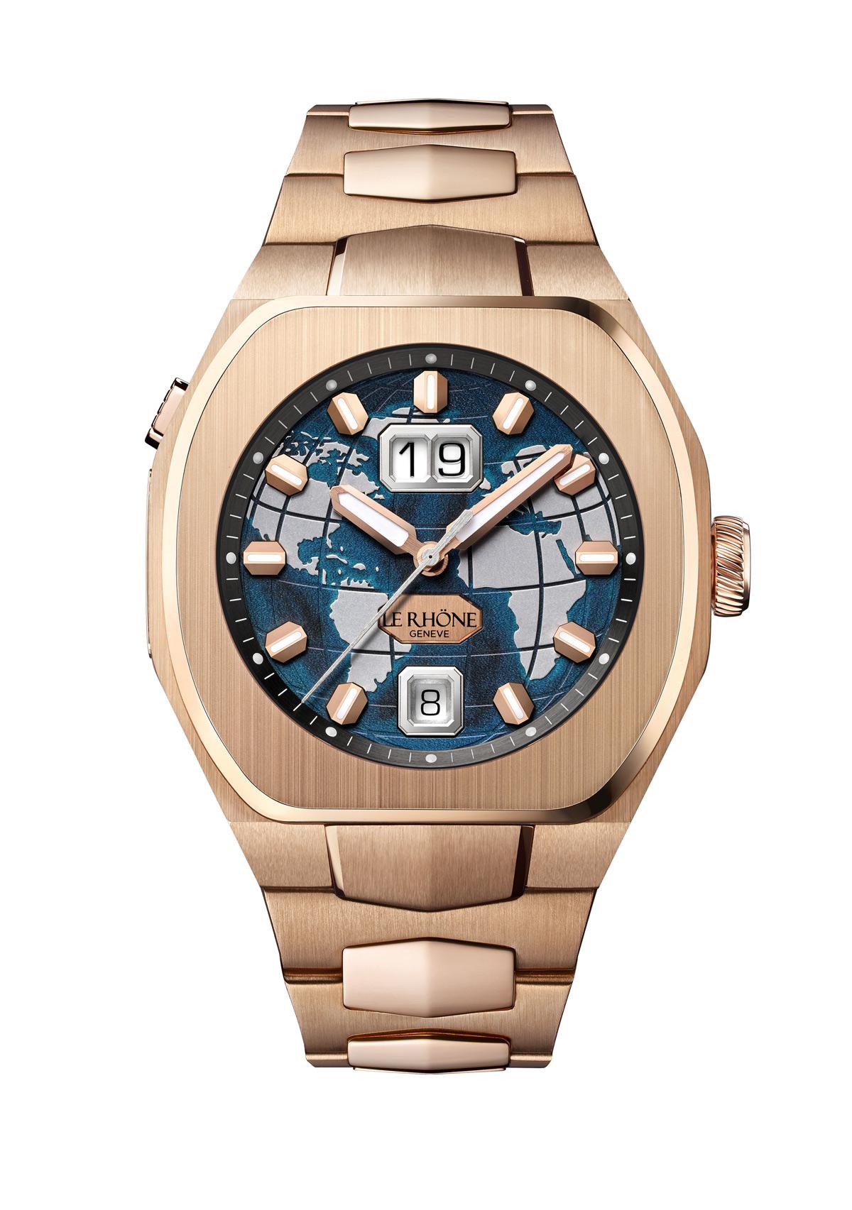 voyager-le-rhone-watch-H6PG052-1-P00D
