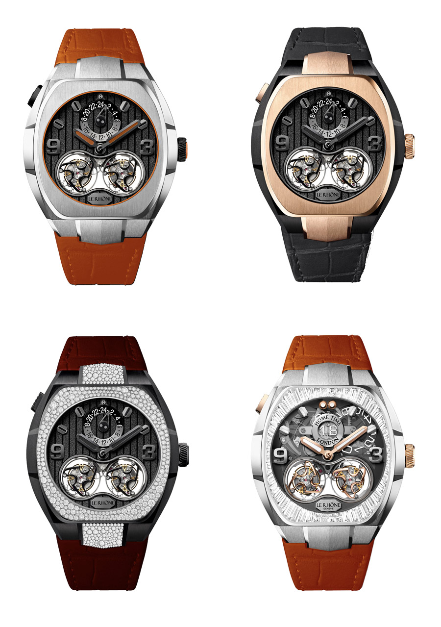 le-rhone-watch-horology-exclusives