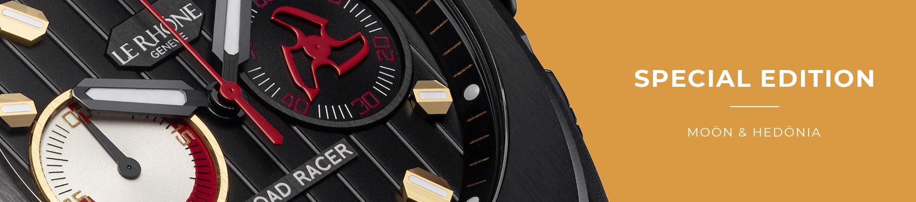 le-rhone-watch-limited-edition-ban-4