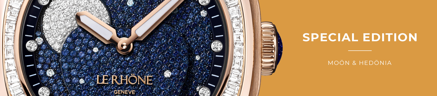 le-rhone-watch-limited-edition-ban-5