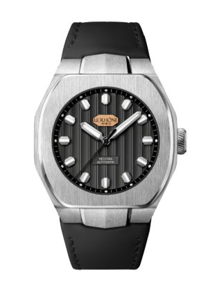 hedonia-le-rhone-watch-H1SS091-1-C91D