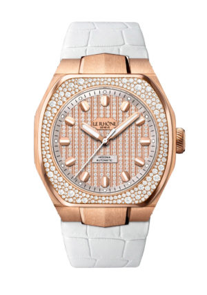 high-jewelery-hedonia-le-rhone-watch-H1PG1J1-1-A00D