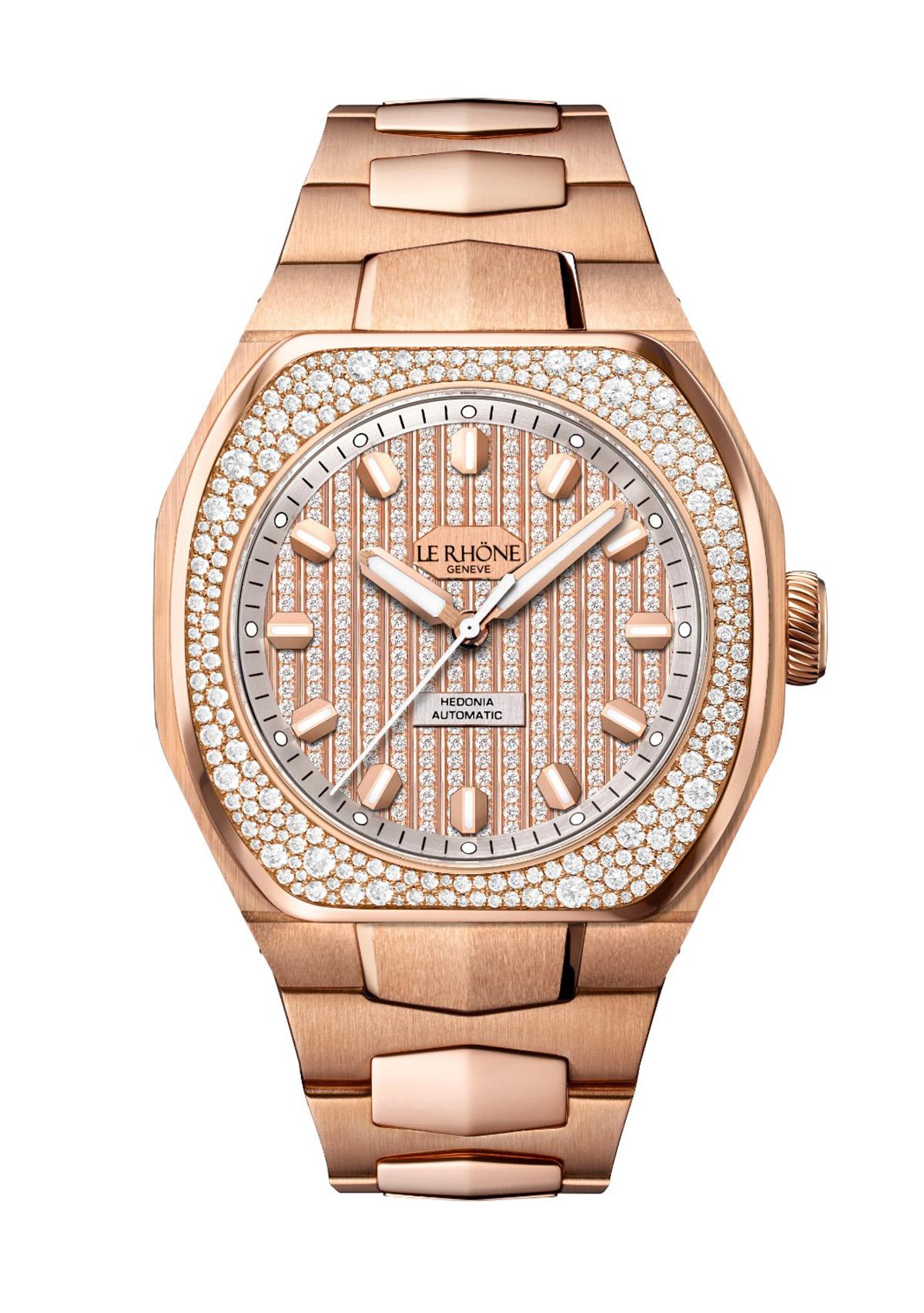 high-jewelery-hedonia-le-rhone-watch-H1PG1J1-1-P00D
