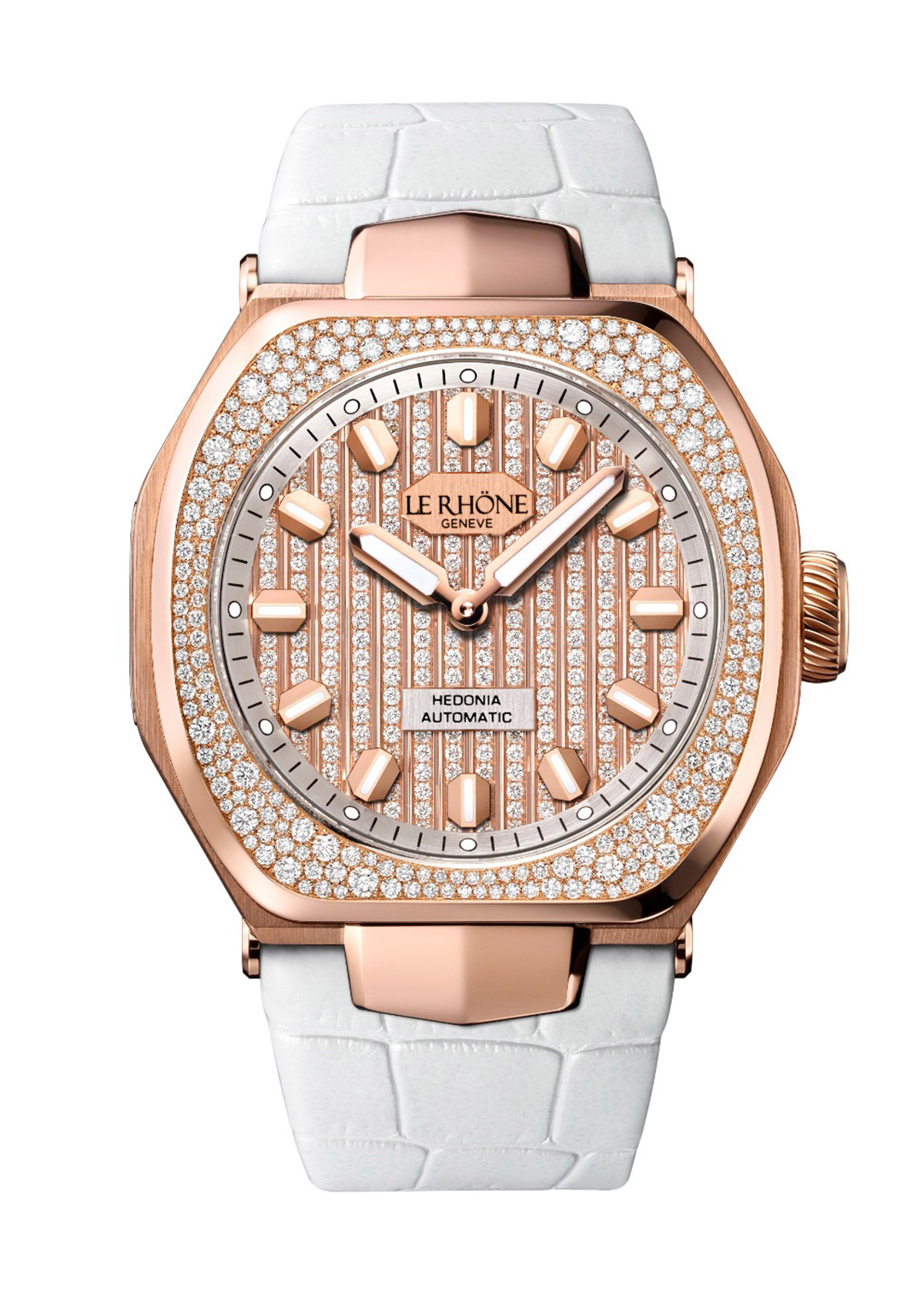high-jewelery-hedonia-le-rhone-watch-H5PG2J1-1-A00A