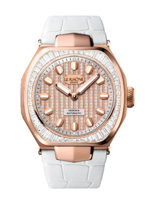 high-jewelery-hedonia-le-rhone-watch-H5PG3J1-1-A00A