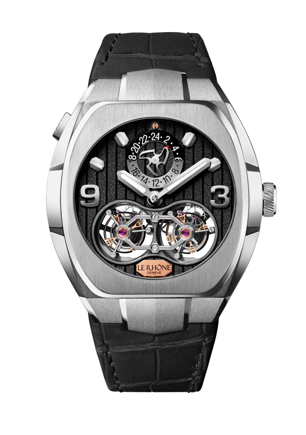 horology-le-rhone-watch-R2WG091U1-A99D