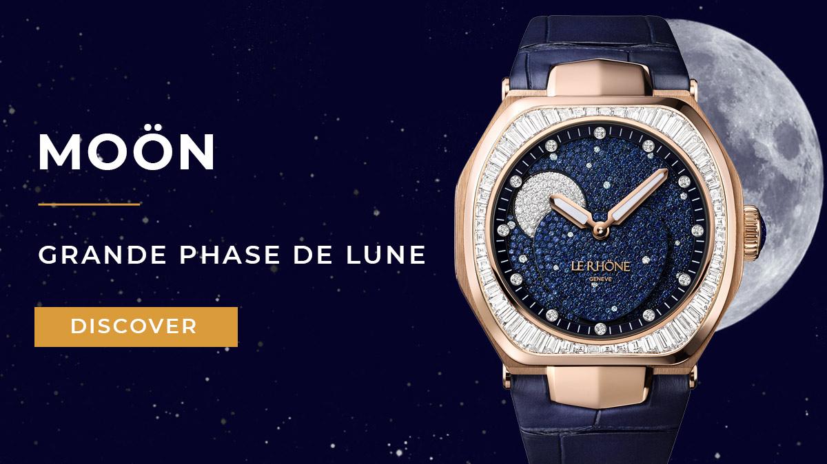 le-rhone-watch-ban-home-3
