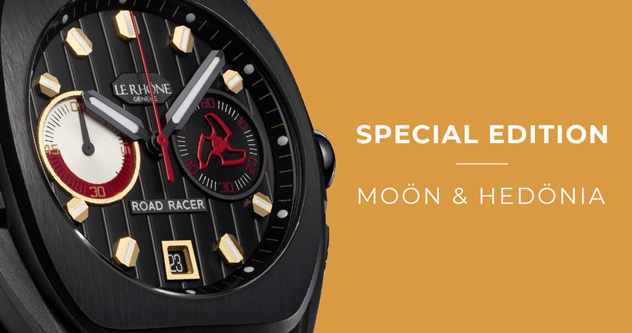 le-rhone-watch-limited-edition-ban-mobile-1