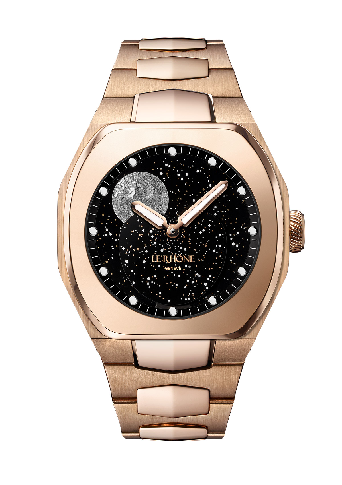 moon-41-le-rhone-watch-H3PG091-1-P00D