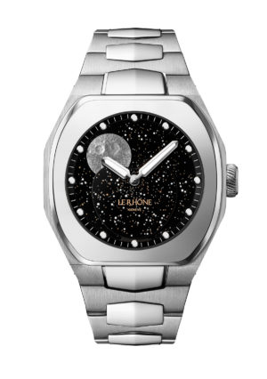 moon-41-le-rhone-watch-H3SS091-1-S00D