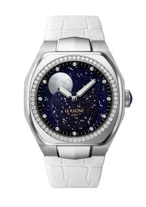 moon-41-le-rhone-watch-H3SS151-1-A00D