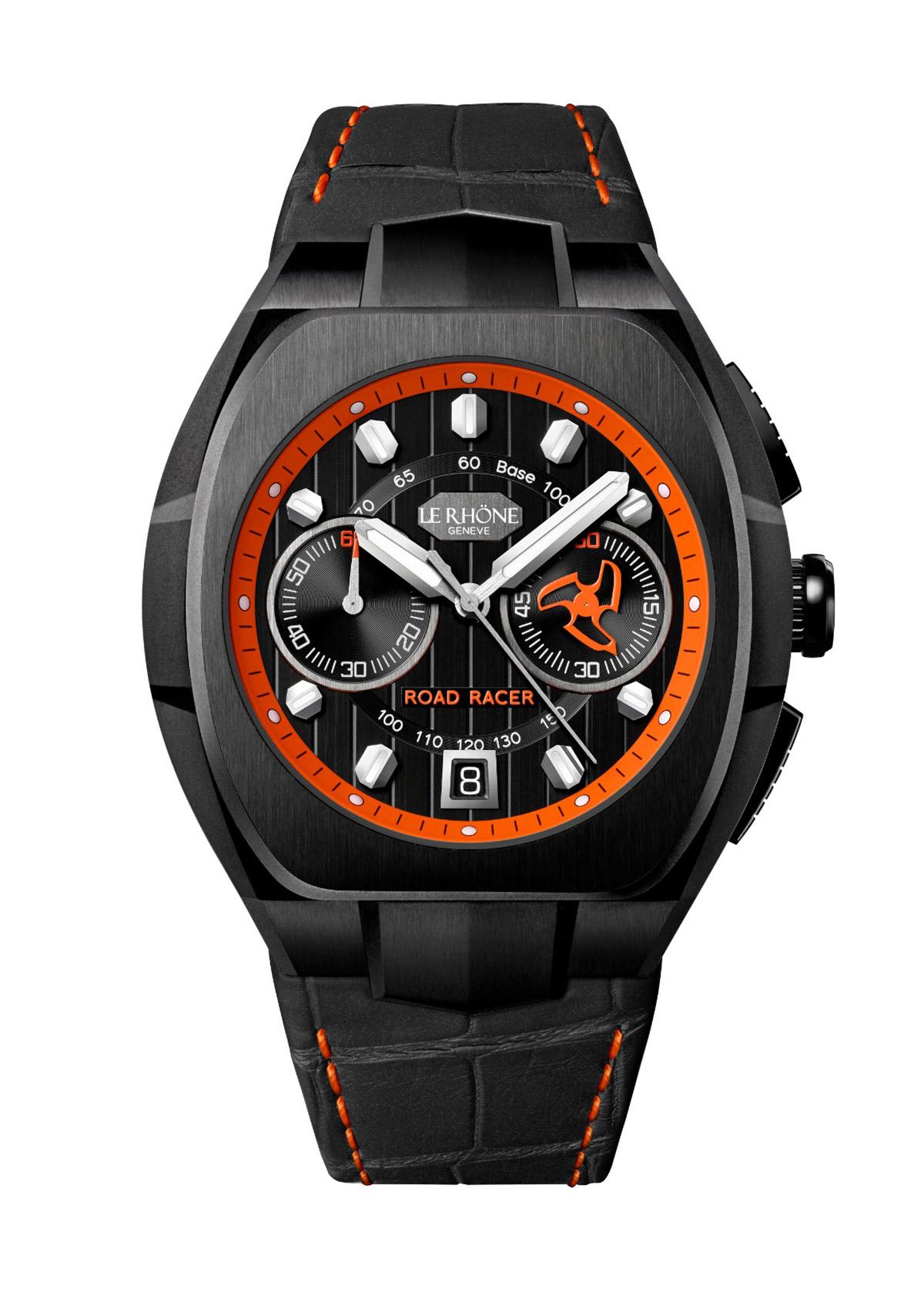 road-racer-le-rhone-watch-R1DD09O-1-A9OD