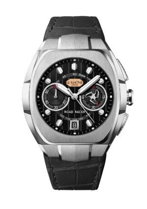 road-racer-le-rhone-watch-R1SS096-1-A99D